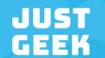 Geekstore Promo Codes & Deals 2021