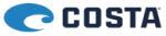 Costa Del Mar Promo Codes & Deals 2021