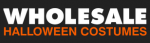 Wholesale Halloween Costumes Promo Codes & Deals 2021