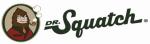 Dr. Squatch Promo Codes & Deals 2021