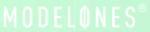 MODELONES Promo Codes & Deals 2021
