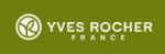 Yves Rocher Promo Codes & Deals 2021
