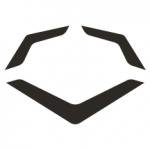 Evoshield Promo Codes & Deals 2021