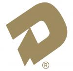 Demarini Promo Codes & Deals 2021