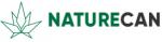Naturecan US Promo Codes & Deals 2021