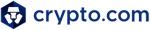 Crypto Promo Codes & Deals 2021