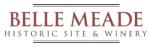 Belle Meade Plantation Promo Codes & Deals 2021