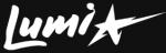 Lumi Promo Codes & Deals 2021