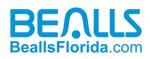 Bealls Promo Codes & Deals 2021