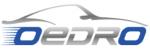 OEDRO Promo Codes & Deals 2021
