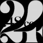 24S Promo Codes & Deals 2021