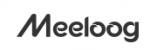 Meeloog Promo Codes & Deals 2021