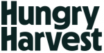 Hungry Harvest Promo Codes & Deals 2021