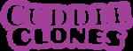 Cuddle Clones Promo Codes & Deals 2021