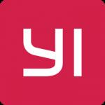 YI Technology Promo Codes & Deals 2021