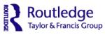 Routledge Promo Codes & Deals 2021
