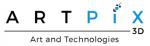 ArtPix 3D Promo Codes & Deals 2021