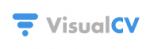 VisualCV Promo Codes & Deals 2021