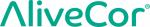 Alivecor Promo Codes & Deals 2021