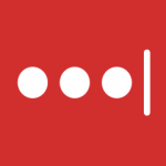 LastPass Promo Codes & Deals 2021