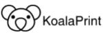 KoalaPrint Promo Codes & Deals 2021