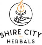 Shire City Herbals Promo Codes & Deals 2021