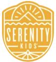 Serenity Kids Promo Codes & Deals 2021