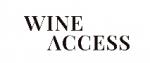 Wine Access Promo Codes & Deals 2021