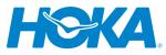 Hoka One One US Promo Codes & Deals 2021