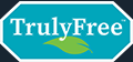 Truly Free Promo Codes & Deals 2021