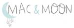 Mac & Moon Promo Codes & Deals 2021