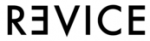 Revice Denim Promo Codes & Deals 2021