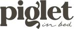 Piglet Promo Codes & Deals 2021