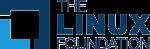 Linux Foundation Promo Codes & Deals 2021