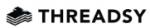 Threadsy Promo Codes & Deals 2021