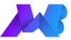 MakeWebBetter Promo Codes & Deals 2021