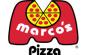Marco's Pizza Promo Codes & Deals 2020