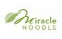 Miracle Noodle Promo Codes & Deals 2020