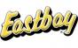 Eastbay Promo Codes & Deals 2020