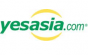 YesAsia Promo Codes & Deals 2021
