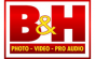 B&H Photo Promo Codes & Deals 2019