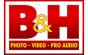 B&H Photo Promo Codes & Deals 2020