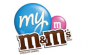My M&M's Promo Codes & Deals 2021