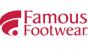 Famous Footwear Promo Codes & Deals 2021