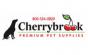 Cherrybrook Promo Codes & Deals 2019
