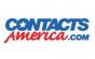 ContactsAmerica Promo Codes & Deals 2020