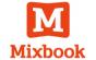 Mixbook Promo Codes & Deals 2020