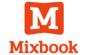Mixbook Promo Codes & Deals 2021