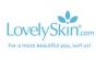 Lovely Skin Promo Codes & Deals 2021