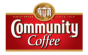 Community Coffee Promo Codes & Deals 2021